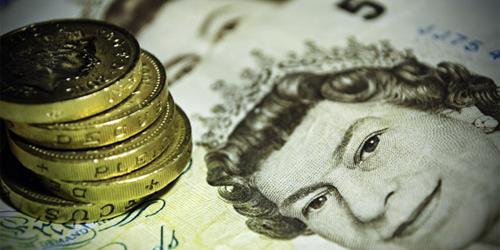 Money dating london