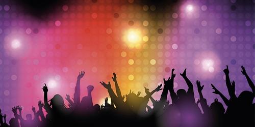 Clubbing-
